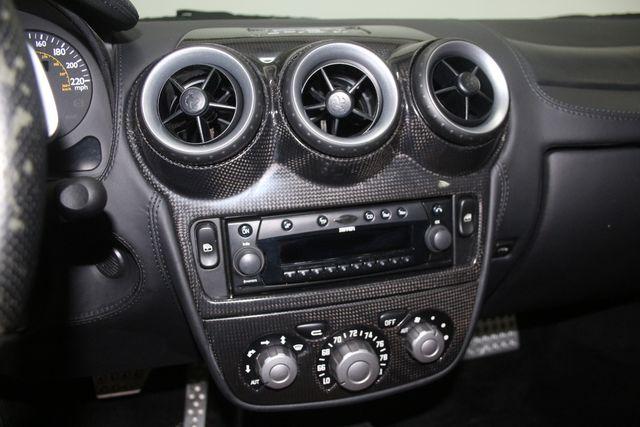 2006 Ferrari F430 Houston, Texas 28