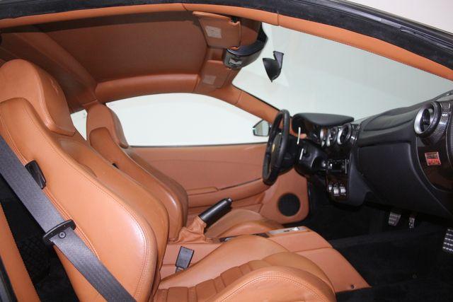 2006 Ferrari F430 Houston, Texas 30