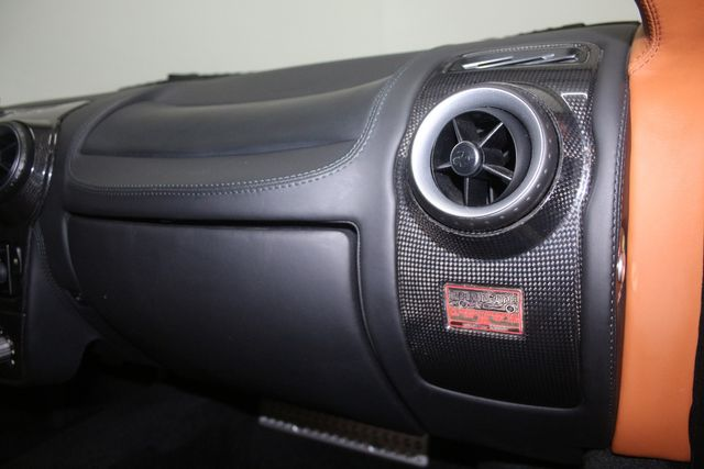 2006 Ferrari F430 Houston, Texas 32