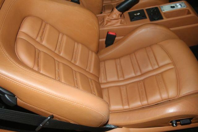2006 Ferrari F430 Houston, Texas 34