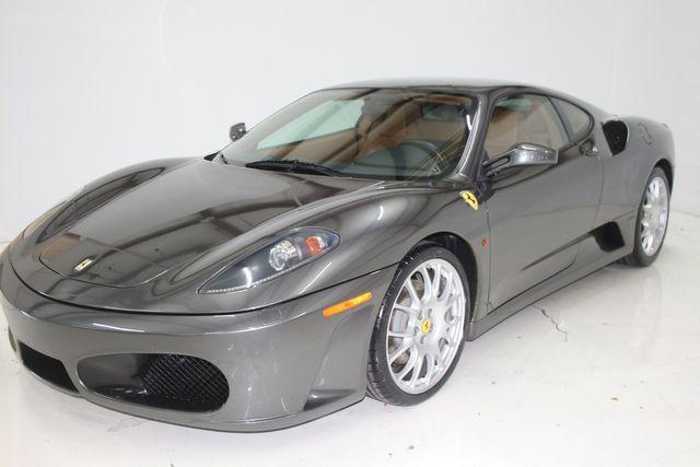 2006 Ferrari F430 Houston, Texas 5
