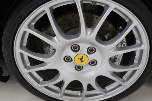 2006 Ferrari F430 Houston, Texas 7