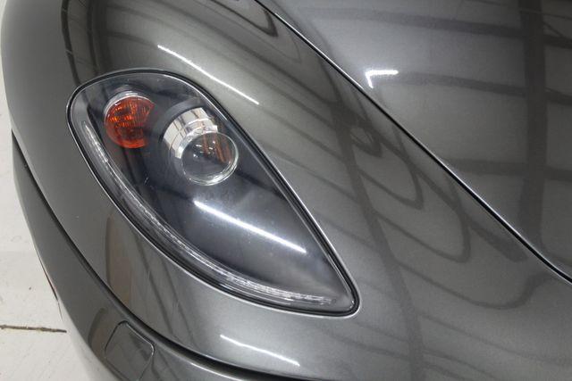 2006 Ferrari F430 Houston, Texas 8