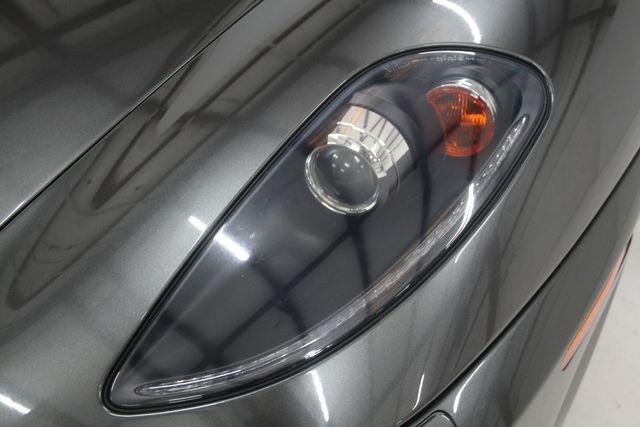 2006 Ferrari F430 Houston, Texas 9
