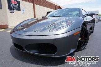 2006 Ferrari F430 F1 Coupe F 430 | MESA, AZ | JBA MOTORS in Mesa AZ