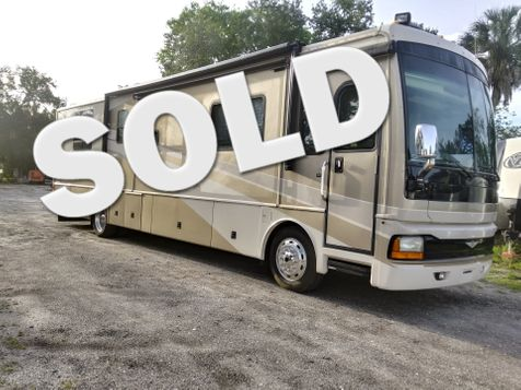 2006 Fleetwood Discovery  in Palmetto, FL