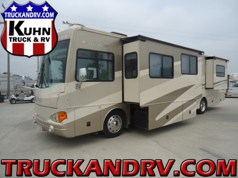 2006 Fleetwood Excursion 39S in Sherwood