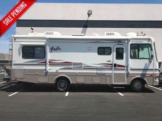 2006 Fleetwood Fiesta 26Y  in Surprise-Mesa-Phoenix AZ