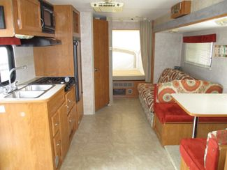 2006 Fleetwood Orbit 200XP  city Florida  RV World of Hudson Inc  in Hudson, Florida