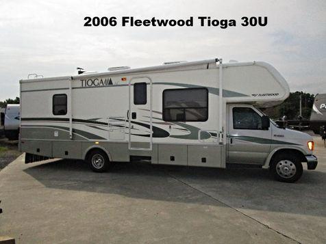 2006 Fleetwood Tioga 30U  in Charleston, SC