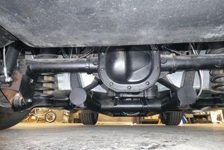 1980 Ford COBRA KIT CAR FACTORY FIVE  city Ohio  Arena Motor Sales LLC  in , Ohio
