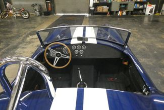 1980 Ford COBRA KIT CAR FACTORY FIVE  city Ohio  Arena Motor Sales LLC  in , Ohio
