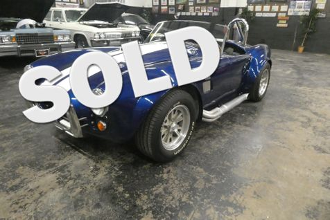 1980 Ford COBRA KIT CAR FACTORY FIVE in , Ohio