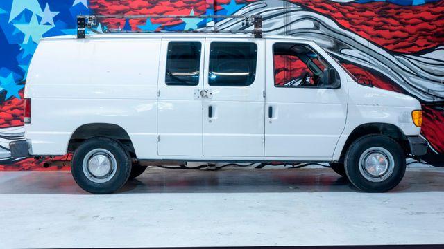 2006 Ford E-250 Cargo Van in Dallas, TX 75229