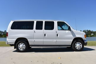 2006 Ford E350 Vans XLT Walker, Louisiana 7