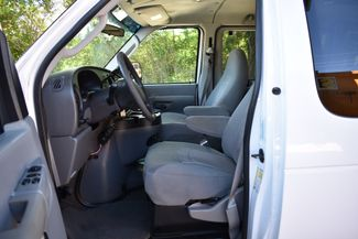 2006 Ford E350 Vans XLT Walker, Louisiana 10