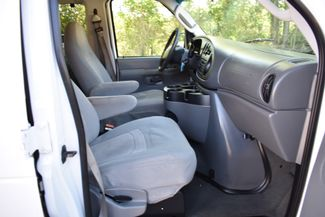 2006 Ford E350 Vans XLT Walker, Louisiana 14