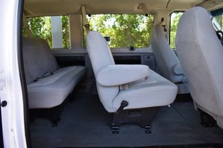 2006 Ford E350 Vans XLT Walker, Louisiana 15
