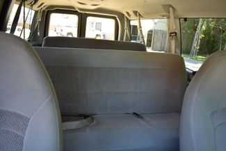 2006 Ford E350 Vans XLT Walker, Louisiana 16