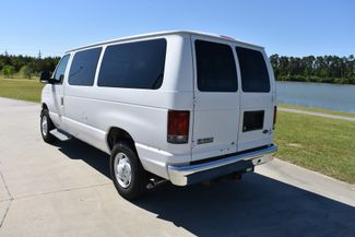 2006 Ford E350 Vans XLT Walker, Louisiana 3