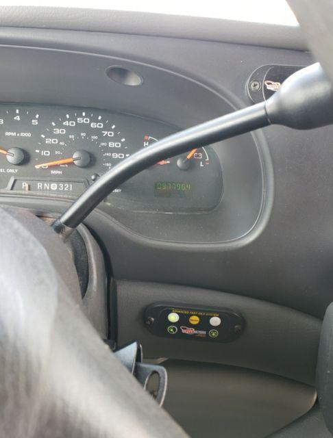 2006 Ford E450 VN Irving, Texas 7