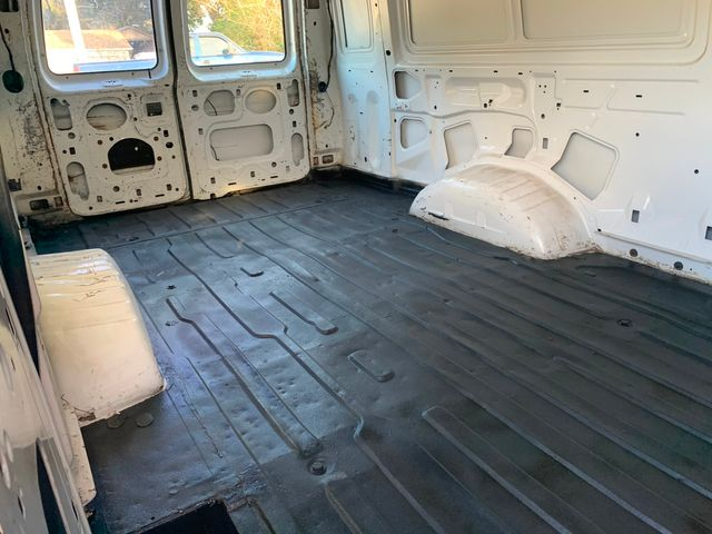 2006 Ford Econoline Cargo Van in Amelia Island, FL 32034