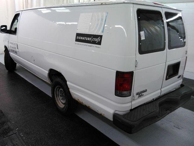 2006 Ford Econoline Cargo Van in St. Louis, MO 63043