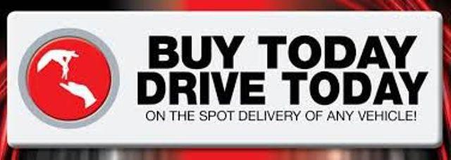 2006 Ford ECONOLINE E350 SUPER DUTY WAGON in Medina, OHIO 44256