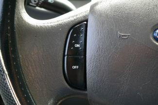 2006 Ford Econoline Wagon XLT Hialeah, Florida 12