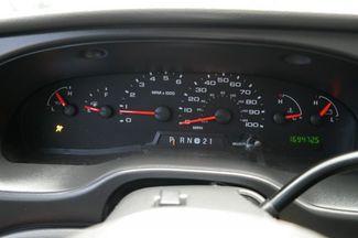 2006 Ford Econoline Wagon XLT Hialeah, Florida 14