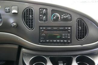 2006 Ford Econoline Wagon XLT Hialeah, Florida 16