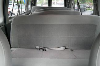 2006 Ford Econoline Wagon XLT Hialeah, Florida 17