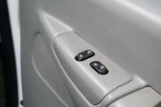 2006 Ford Econoline Wagon XLT Hialeah, Florida 24