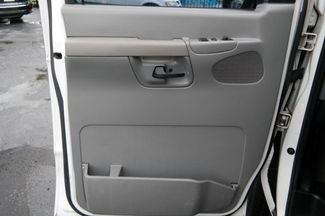 2006 Ford Econoline Wagon XLT Hialeah, Florida 7