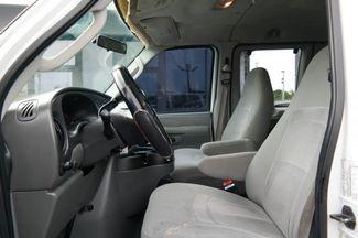 2006 Ford Econoline Wagon XLT Hialeah, Florida 9