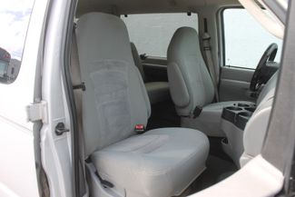 2006 Ford Econoline Wagon XLT Hollywood, Florida 19