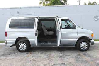 2006 Ford Econoline Wagon XLT Hollywood, Florida 24