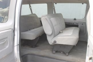 2006 Ford Econoline Wagon XLT Hollywood, Florida 20