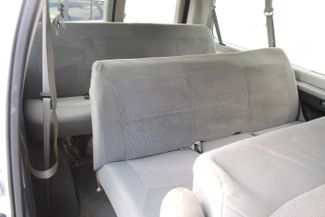 2006 Ford Econoline Wagon XLT Hollywood, Florida 21