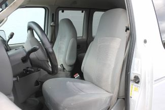 2006 Ford Econoline Wagon XLT Hollywood, Florida 18