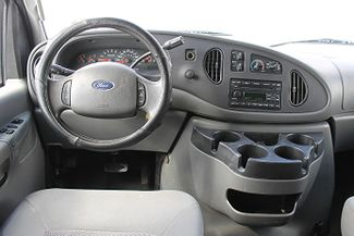 2006 Ford Econoline Wagon XLT Hollywood, Florida 12