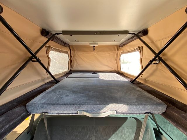 2006 Ford Econoline Wagon XLT Sportsmobile in Jacksonville , FL 32246