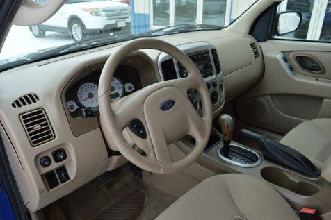 2006 Ford Escape XLT 4X4 in Alexandria, Minnesota