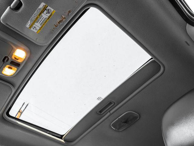 2006 Ford Escape Hybrid Burbank, CA 22