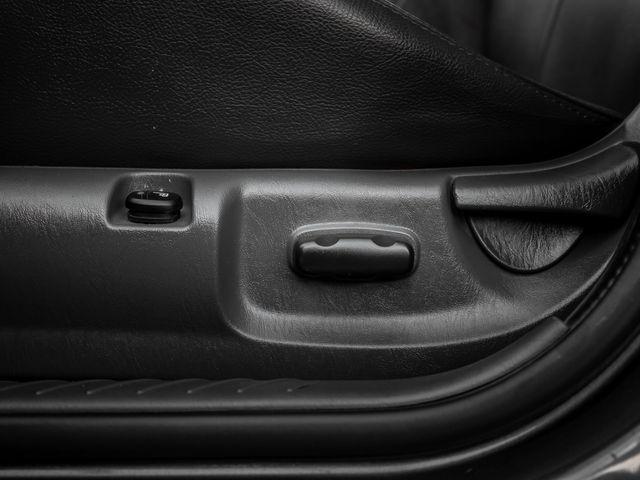 2006 Ford Escape Hybrid Burbank, CA 25