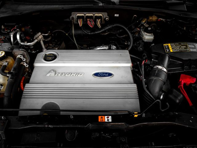 2006 Ford Escape Hybrid Burbank, CA 28