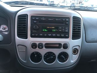 2006 Ford Escape XLT  city ND  Heiser Motors  in Dickinson, ND