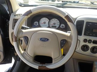 2006 Ford Escape XLT Fayetteville , Arkansas 16