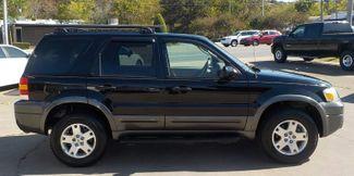 2006 Ford Escape XLT Fayetteville , Arkansas 3