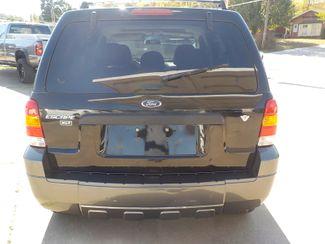 2006 Ford Escape XLT Fayetteville , Arkansas 5